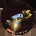 Mars Apollo 13 Apollo-13.