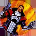 Marvel Masterpieces Punisher-2099.