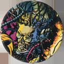 Marvel 22-Cameron-Hodge.