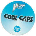 Melody Pops Cool Caps Back-2.