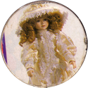 Milkcap Maker Catalogue-Doll.