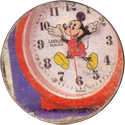 Milkcap Maker Catalogue-Mickey-Mouse-Clock.