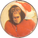Milkcap Maker Christmas-PG-Tips-Chimp.