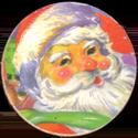Milkcap Maker Christmas-Santa.