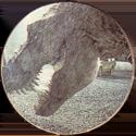 Milkcap Maker Jurassic-Park-T-Rex.