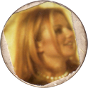 Milkcap Maker Popstar-Geri-Halliwell.