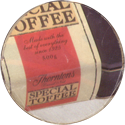 Milkcap Maker Thorntons-Special-Toffee.