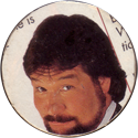 Milkcap Maker Wrestler-'The-Million-Dollar-Man'-Ted-DiBiase.