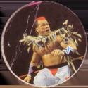 Milkcap Maker Wrestler-Tatanka.