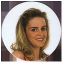 Miss Belgian Beauty Anouk-Mertens.