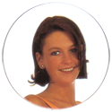 Miss Belgian Beauty Caroline-Lorenzen.