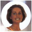 Miss Belgian Beauty Isabelle-Swinnen.