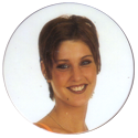 Miss Belgian Beauty Marie-Aude-Spee.