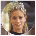 Miss Belgian Beauty Stefanie-van-Vyve.