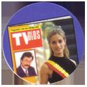 Miss Belgian Beauty TV-Gids.