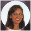 Miss Belgian Beauty Wendy-de-Vos.