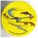 Monster Munch (Space Jam) 12-Road-Runner.