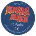 Monster Munch (Space Jam) Back-15-Punkte.