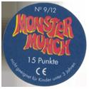 Monster Munch (Space Jam) Back-15-Punkte.
