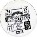 Monster Wrestlers in my pocket Bully-Beef-(back).
