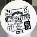 Monster Wrestlers in my pocket Bully-Beef-(back).