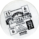 Monster Wrestlers in my pocket Hog-Stomper-(back).
