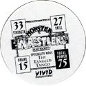 Monster Wrestlers in my pocket Julio-the-Mauler-(back).