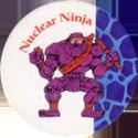 Monster Wrestlers in my pocket Nuclear-Ninja.