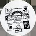 Monster Wrestlers in my pocket One-Eyed-Jack-(back).