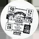 Monster Wrestlers in my pocket Steel-Slammer-(back).