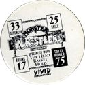 Monster Wrestlers in my pocket The-Executioner-(back).
