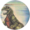 Monster in my pocket 06-Tyrannosaurus-Rex.