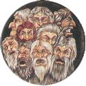 Monster in my pocket 12-Jotun-Troll.