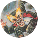 Monster in my pocket 45-Spring-Heeled-Jack.