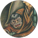 Monster in my pocket 48-Hunchback.