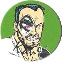 Eurocaps > Mortal Kombat Kano.