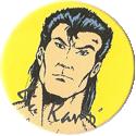 Eurocaps > Mortal Kombat Liu-Kang.