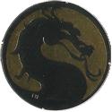 Eurocaps > Mortal Kombat MK-logo-gold.