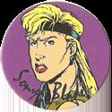 Eurocaps > Mortal Kombat Sonya-Blade.