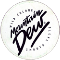 Mountain Dew Back.
