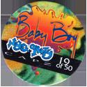 NYC Crazy Capz 19-Baby-Bry.