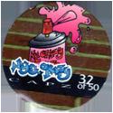 NYC Crazy Capz 32-Pink-spray-paint.