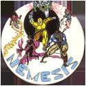 Nemesis Team-Nemesis.