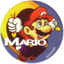 Nintendo Greatest Games 01-Mario.