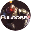 Nintendo Greatest Games 02-Fulgore.