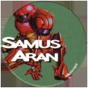 Nintendo Greatest Games 03-Samus-Aran.