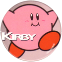 Nintendo Greatest Games 05-Kirby.