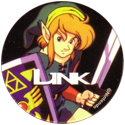 Nintendo Greatest Games 06-Link.
