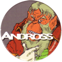 Nintendo Greatest Games 07-Andross.