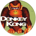 Nintendo Greatest Games 08-Donkey-Kong.